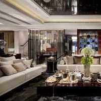 杭州高级别墅装饰装修哪家好哪家公司的服务好