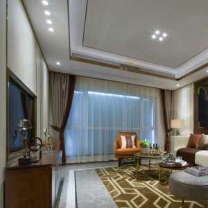 天津40平米一居室毛坯房裝修需要多少錢
