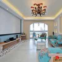 上海装修报价上海小户型家装70平米大概是多少钱呢