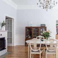 100平房子装修费用清单是什么100平房子装修窍门是什么呢