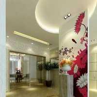 上海245平米精装修多少钱
