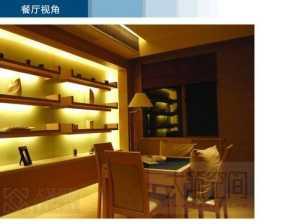 上海謙裝飾