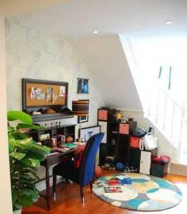 深圳130平米新房精裝要花多少錢