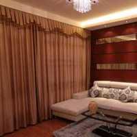 餐厅装修设计,上海餐厅装修设计公司