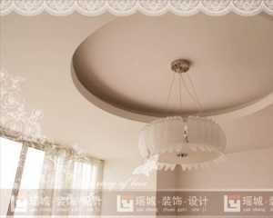 北京创美装饰公司图片