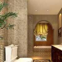 55平米的一居房装修需要多少钱