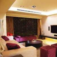 上海市房屋立面装修