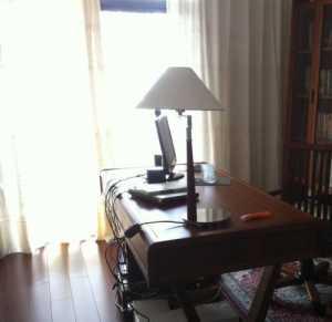 哈尔滨旧房翻新什么装修公司做的好