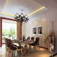 上毕 ,工作去哪家公司好?杭州绿城房地产和上海康 建筑装饰公...