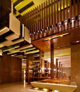 马北京上海装饰公司