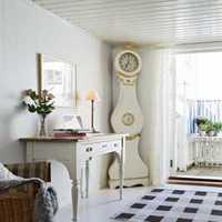 室内装修材料分类?室内装修设计说明?