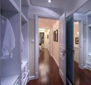 楼梯业整体家居逐渐风行资源有效整合