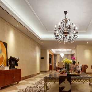 別墅設計別墅設計多少錢
