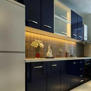 北京110多平米房子装修价格