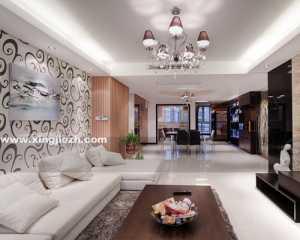 河南北京瑞祥装饰公司