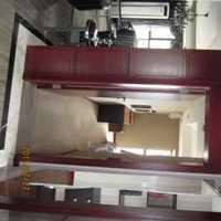 75平米二手房装修价钱