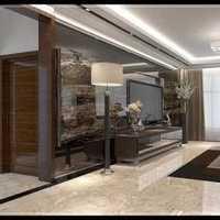 上海佳园装潢50平米全包多少钱