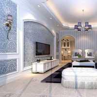 北京有哪些比較大的裝潢材料市場?就是家裝需要用到的材料