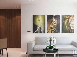 大連40平米1室0廳舊房裝修需要多少錢