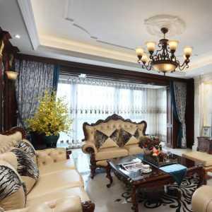 北京80平米装潢多少钱