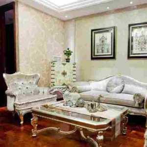 北京房屋装修比例