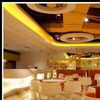 上海餐厅装修哪里找