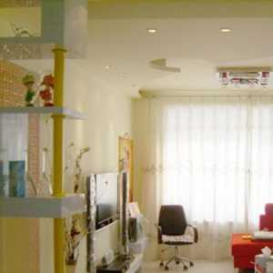 房子裝修怎樣省錢房子裝修房子裝修
