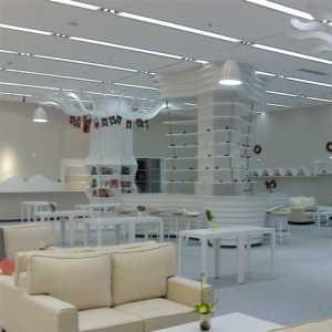 北京中空室內裝修