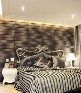 郑州40平米一居室房子装修大约多少钱