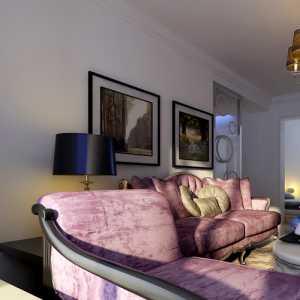 北京78平米两居室新房装修要花多少钱