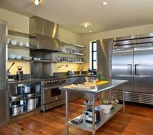 打開廚房的大門,讓設計改變你的期許?。ㄉ希?/></a>          <a target=