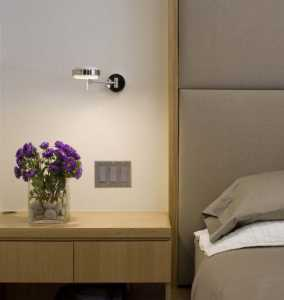 北京65平米2室0廳新房裝修誰知道多少錢