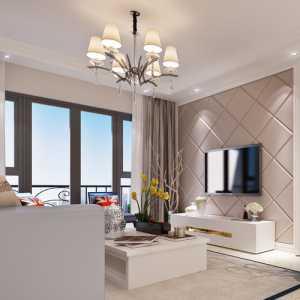 地中海风格瓷砖价格