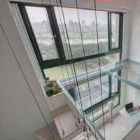 110平米的房子装修要多少钱
