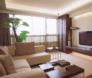 佛山106平米二室一廳樓房裝修大概多少錢