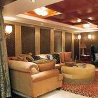 上海新房装修公司