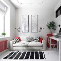 植彩彩裝膜在家居裝修上有什么特別的嗎為什么那