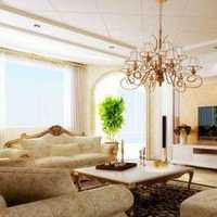 上海康业建筑装饰工程有限公司排名