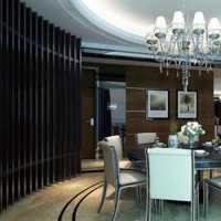 140平米新房简单装修啊7万预算求装修公司