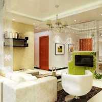 沙发背景墙欧式吊顶客厅装修效果图