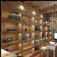 复式公寓设计效果图复式公寓怎么设计装修