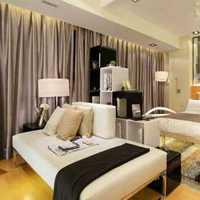 求129平3室2厅装修费用预算清单现在是毛坯房河北沧州地区