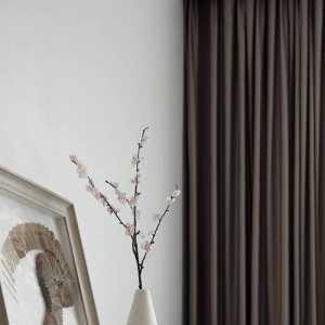 北京市深裝總裝飾工程工業有限公司