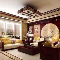在安庆老房子一楼65平方装潢简装全包大概要多少钱一平方米