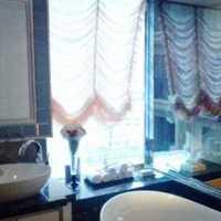 上海二手房装修哪家性价比高