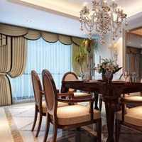 北京丁丁装修网装修套餐报价如何装修厨房