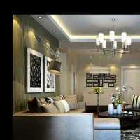 新房在浏阳装修120平的欧式古典风格预计要多少money