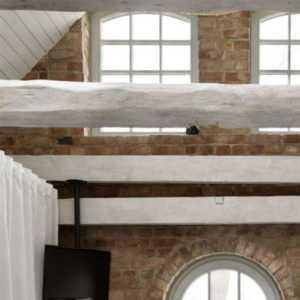 北京44平米一房一廳舊房裝修要多少錢