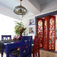 重庆市区50多平方米的房子装修简装需要多少钱越详细越好