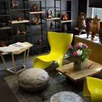 武汉65㎡两居室要装修中等水平大概要多少钱